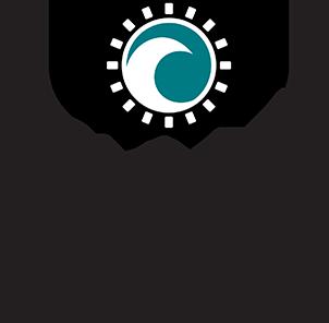 Baykids Studio
